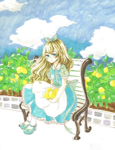 初夏でレモンなりんこちゃん-b.png