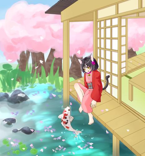 桜の季節-b.png